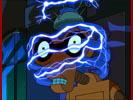Futurama photo 5 (episode s05e14)
