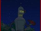 Futurama photo 7 (episode s05e14)
