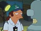 Futurama photo 8 (episode s05e15)