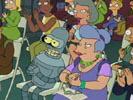 Futurama photo 2 (episode s05e16)