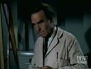 Max la menace photo 2 (episode s01e14)