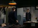 Max la menace photo 5 (episode s01e19)