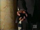 Max la menace photo 7 (episode s01e19)