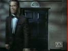 Max la menace photo 2 (episode s01e22)