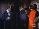 Max la menace photo 6 (episode s01e25)