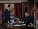 Max la menace photo 6 (episode s01e28)