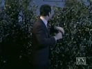 Max la menace photo 7 (episode s01e30)