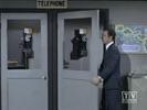 Max la menace photo 1 (episode s02e02)
