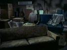 Max la menace photo 3 (episode s02e02)