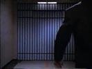 Max la menace photo 2 (episode s02e03)