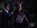 Max la menace photo 6 (episode s02e03)