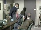 Max la menace photo 5 (episode s02e05)