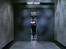 Max la menace photo 2 (episode s02e08)