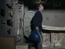 Max la menace photo 5 (episode s02e09)