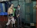 Max la menace photo 5 (episode s02e10)