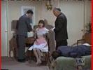 Max la menace photo 7 (episode s02e29)