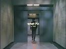 Max la menace photo 3 (episode s03e05)