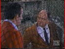 Max la menace photo 5 (episode s03e16)