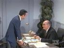 Max la menace photo 1 (episode s03e18)