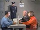Max la menace photo 4 (episode s03e18)