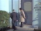 Max la menace photo 7 (episode s03e21)