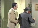 Max la menace photo 1 (episode s03e22)