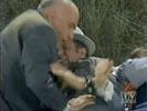 Max la menace photo 5 (episode s04e04)