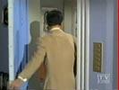 Max la menace photo 5 (episode s04e20)