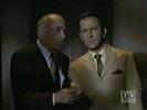 Max la menace photo 1 (episode s05e02)