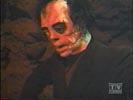 Max la menace photo 1 (episode s05e16)