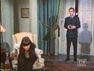 Max la menace photo 4 (episode s05e16)