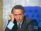Max la menace photo 6 (episode s05e18)