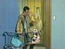 Max la menace photo 4 (episode s05e22)