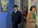 Max la menace photo 4 (episode s05e24)