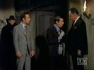 Max la menace photo 6 (episode s05e24)