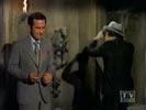Max la menace photo 8 (episode s05e24)