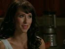 Ghost Whisperer photo 5 (episode s01e02)