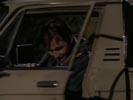 Ghost Whisperer photo 4 (episode s01e05)