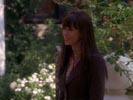 Ghost Whisperer photo 5 (episode s01e09)