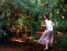 Ghost Whisperer photo 7 (episode s01e09)
