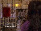 Ghost Whisperer photo 2 (episode s01e11)