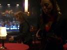 Ghost Whisperer photo 7 (episode s01e12)