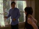 Ghost Whisperer photo 2 (episode s01e13)