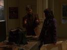 Ghost Whisperer photo 3 (episode s01e14)