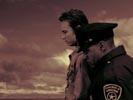 Ghost Whisperer photo 5 (episode s01e14)
