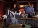 Ghost Whisperer photo 4 (episode s01e15)