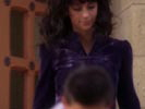 Ghost Whisperer photo 5 (episode s01e15)