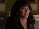 Ghost Whisperer photo 7 (episode s01e15)