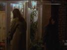 Ghost Whisperer photo 2 (episode s01e16)
