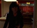Ghost Whisperer photo 3 (episode s01e17)